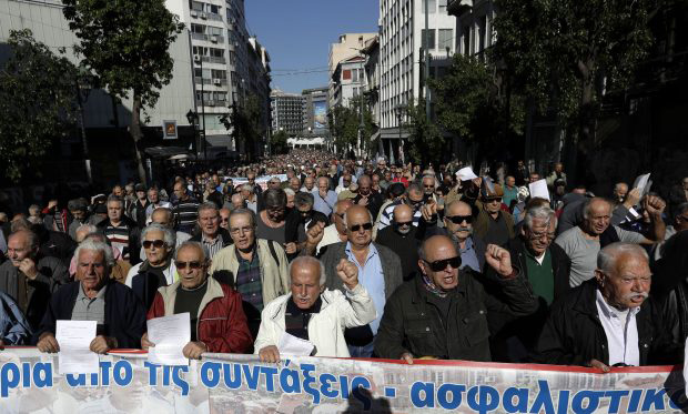 syst-varoufakis-cipras-greece-bailout_hera-1-620x373